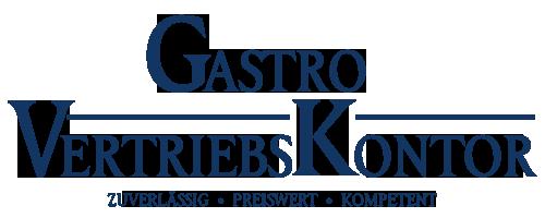 Gastrovertriebskontor