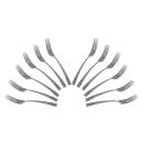 Solex Alexa Besteckset 12 Stück Menügabel