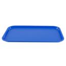 GN-Tablett 1/1 GN 1 Stück blau