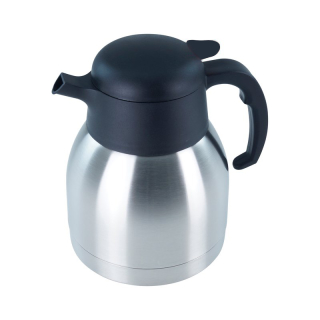 1,0 Liter