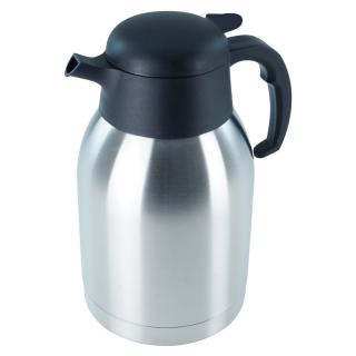 2,0 Liter